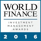 World Finance  2016 v1.jpg
