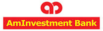 AmInvestmentBank.png